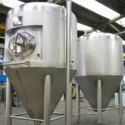 beer-fermentersh